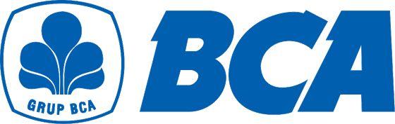 Logo Bank BCA Bank BCA merupakan salah satu Bank yang memiliki mesin ATM yang terbanyak di Indonesia. Di Kota Serang sendiri terdapat puluhan mesin ATM yang bisa nasabah gunakan untuk melakukan transaksi Bank. Lokasi ATM BCA di Kota Serang tersebar di tempat-tempat umum, tempat keramaian, dan tempat-tempat yang sering orang kunjungi. Meskipun begitu, banyak diantara kita yang kesulitan mencari lokasi ATM BCA di Kota Serang.