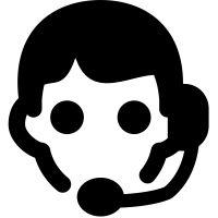 Customer-service icons | Noun Project