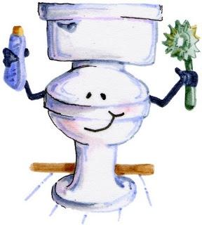 42 best images about limpieza on pinterest serum hay - Imagenes de limpieza de casas ...