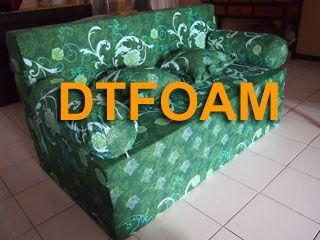 https://dtfoam.com/sofa-bed-ashanty-hijau/ Sofa Bed Ashanty Hijau :inoac ; Pilihan Busa : Super awet 10 tahun /Esklusif awet 15 tahun. – Cover : Katun. – Dapat di vakum untuk memperkecil biaya pengiriman. – Motif cover dapat menggunakan motif cover sofa bed maupun motif kasur busa. Sofa bed adalah gabungan sofa dan kasur, bersifat …</p>