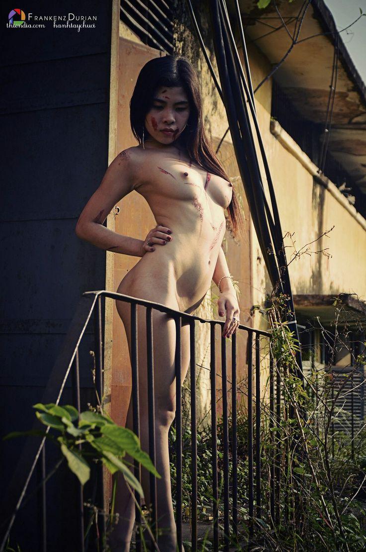 hinh sex vietnam
