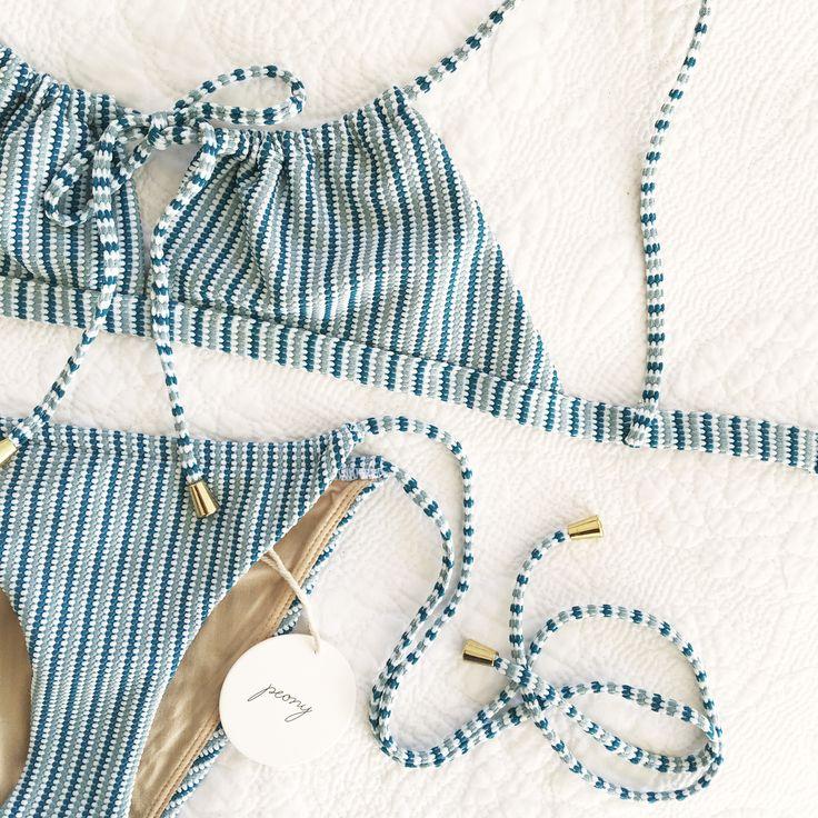 www.peonyswimwear.com