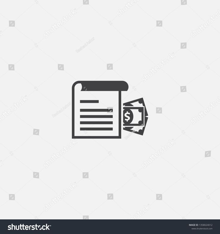 Grant Glyph Icon Simple Sign Illustration Grant Symbol Design Can Be Used For Web Print And Mobile Sponsored Spon In 2020 Symbol Design Simple Signs Glyph Icon