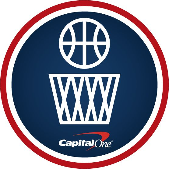 Capital One® NCAA® March Madness® Bracket Challenge