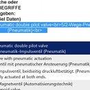 Elektrotechnik / Maschinenbau-Begriffe uebersetzen (englisch technisches Woeterbuch)