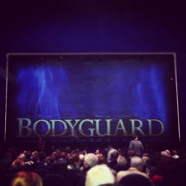 When your husband takes you out on a date  #bodyguard #musical #colonge #withneyhouston #music #love #afternoon #weekendtrip #bodyguardmusical #Köln #musicaldome by oceansidephotos #haxenhaus #people #food