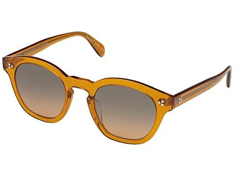 fb848118eb Oliver Peoples Boudreau L.A. | Accessories | Oliver peoples ...