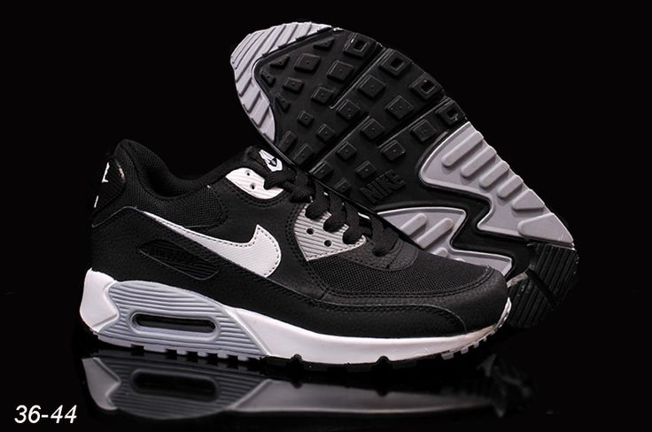 Nike Air Max 90 Couples Shoes 0083