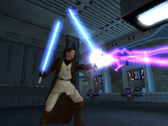 Star Wars the Old Republic Could Go Free to Play #starwars #freetoplay #pcgames #mmo