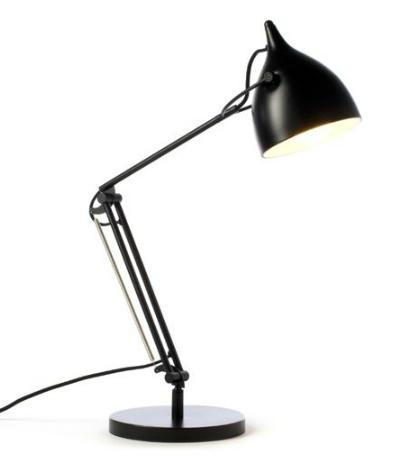 alinea lampe de bureau articule reader - Lamp Bureau Ado