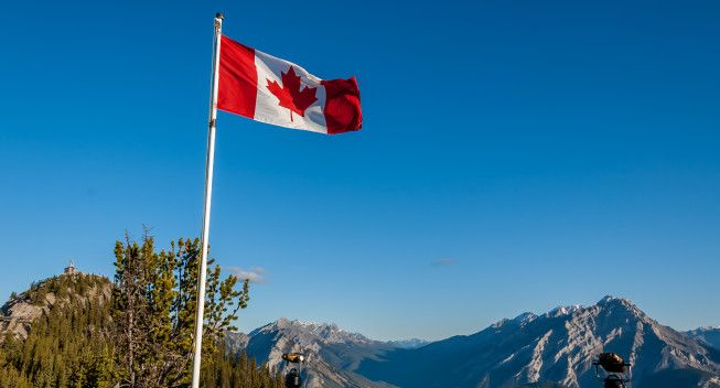 What do the new Federal tax policies mean for you? | TurboTax Canada Blog