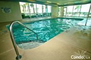 North Myrtle Beach Resorts with Indoor Pool | CondoLux