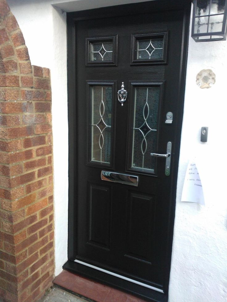 15 Best Images About Victorian Front Doors On Pinterest