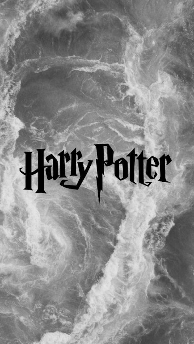 Best 25 desktop wallpaper harry potter ideas on pinterest - Best harry potter wallpapers ...