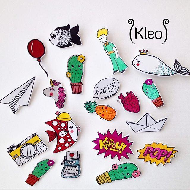 23 Nisan Kutlu Olsun!Happy Children's Day. #kleodesign #handmade #brooch #pin #rozet #yakaignesi #badge #collarbrooch #accessories #handmadewithlove #handdrawing #drawing #elyapimi #gununakseauari #23nisan #childrensday #happy #art #craft #papercraft #craftmaking #makersgonnamake #shrinkplasticart #colorful #inspire #creative #makersgonnashare #mycreativebiz #handmadeaccessory