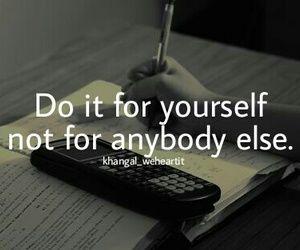 Study hard study hard study hard