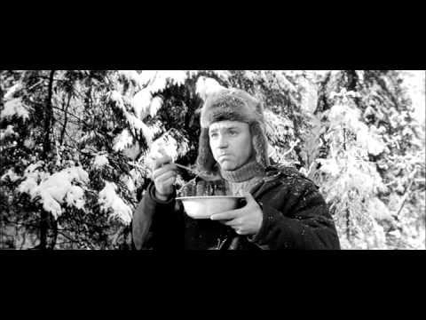 X/ф «Девчата» (1961 год, комедия)
