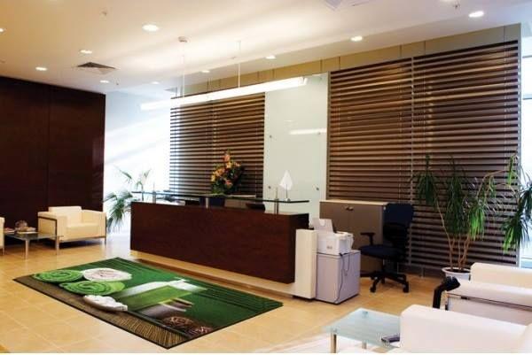 Χαλιά που είναι επένδυση για τον περιβάλλοντα χώρο, τόσο από τον τρόπο που δείχνουν, όσο και από την εντύπωση που δίνουν στους επισκέπτες και εργαζόμενούς σας. http://www.hdcshop.gr/product.php?id_product=235