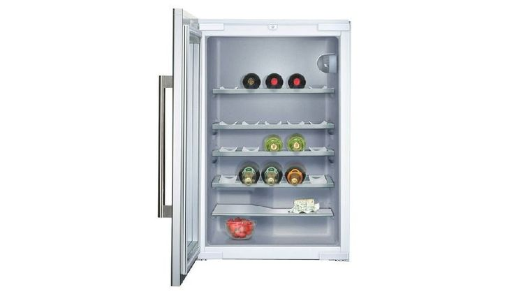 11 Best Wine Refrigerators We Love Images On Pinterest