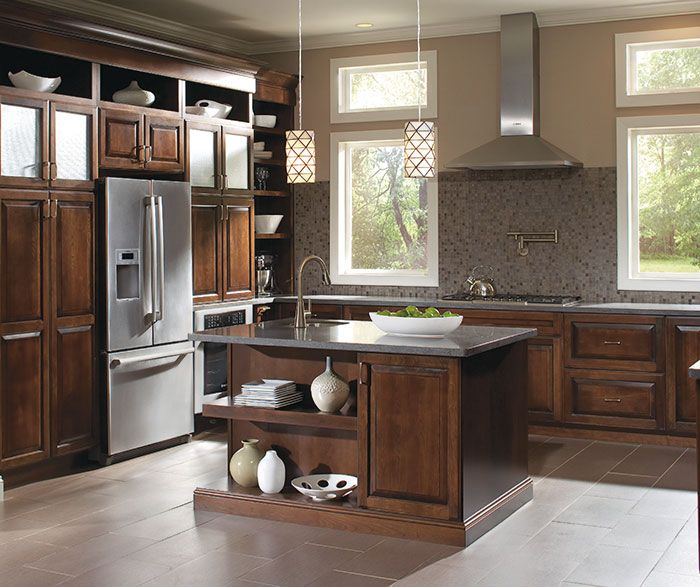 11 best Traditional Kitchens Diamond at Lowes images on