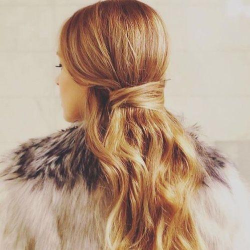 dreamdry salon inspiration cheveux coiffures par rachel zoe 5