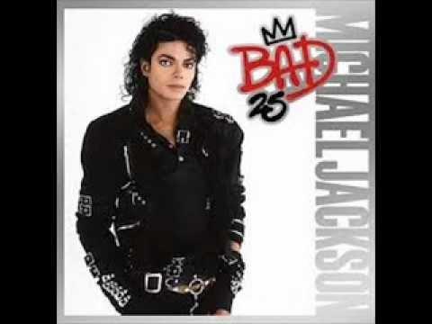 Michael Jackson - Bad 25 - Full Album (Disc 1)