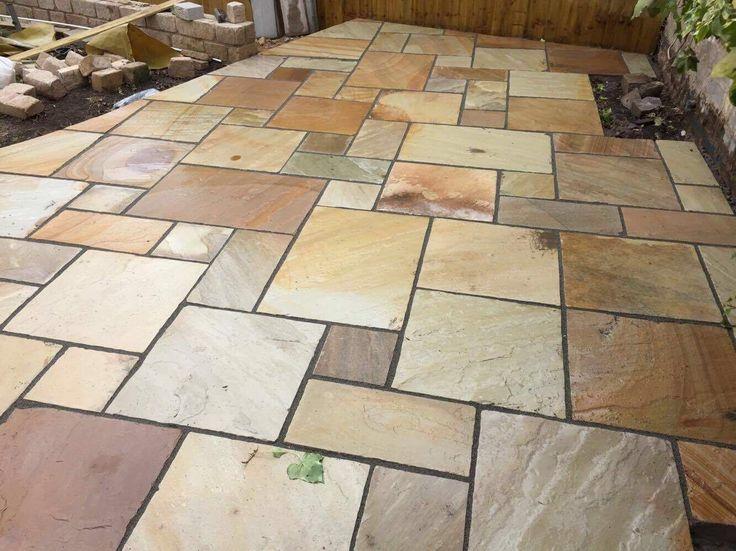 Indian stone  Sales@penninepaving.co.uk
