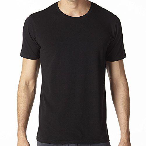 Lapasa Lot de 2 Homme Tee shirt Col Rond Manche Courte en... https://www.amazon.fr/dp/B01GEC2FH8/ref=cm_sw_r_pi_dp_x_eAg-xb3HWVCWR