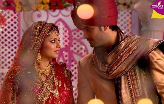 RK & Madhu Wedding Pics,Madhubala Ek Ishq Ek Junoon Serial - RK & Madhu Drashti Dhami,Vivian Dsena,Marriage/Wedding Wallpapers, Pics | Colors,Song,Lyrics,Download