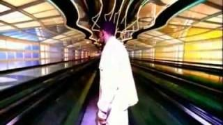 Puff Daddy/Faith Evans/112 - I'll Be Missing You - YouTube
