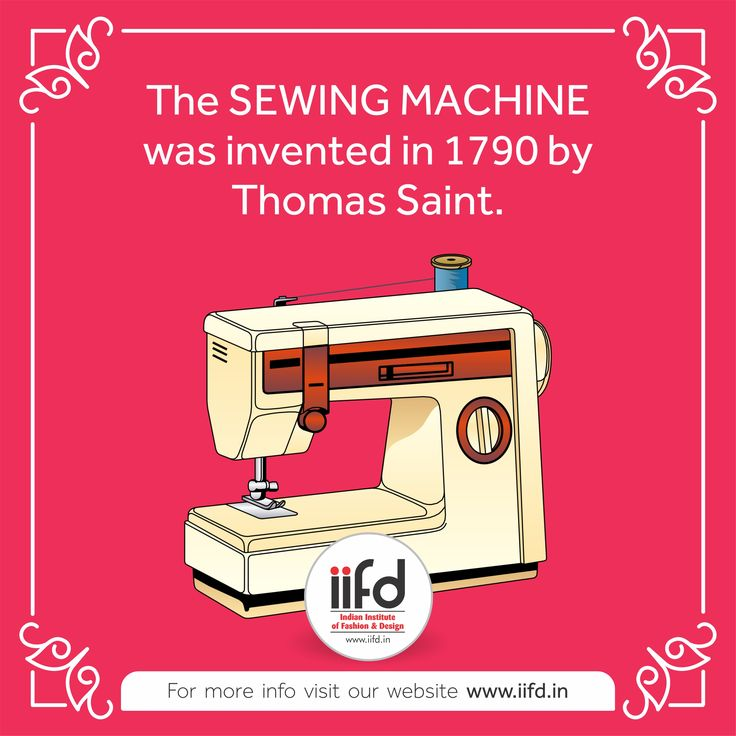 Generalknowledge Indian Institute Of Fashion Design IIFDin Best Designing