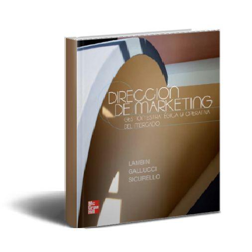 free ebooks project management pdf