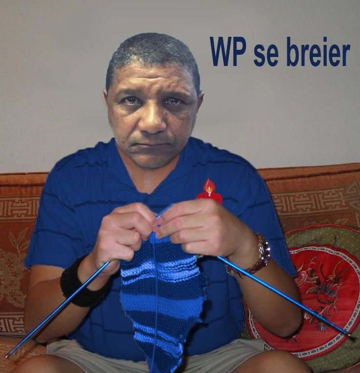 WP breier