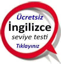 İngilizce test http://www.limasollunaci.com/
