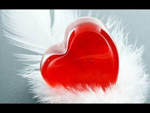 История возникновения праздника Святого Валентина. | Магия красоты|Женский видео блог