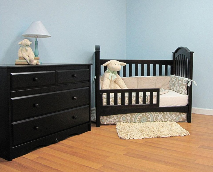 69 best cribs images on pinterest convertible crib delta www vimax resmi com agen resmi