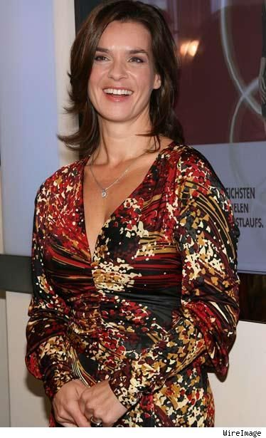 witt women Katarina witt in june, 2008 (getty images)katarina witt's competitive olympic days are all done, but when people think of athletes (and especially olympians) who have graced the pages of playboy .