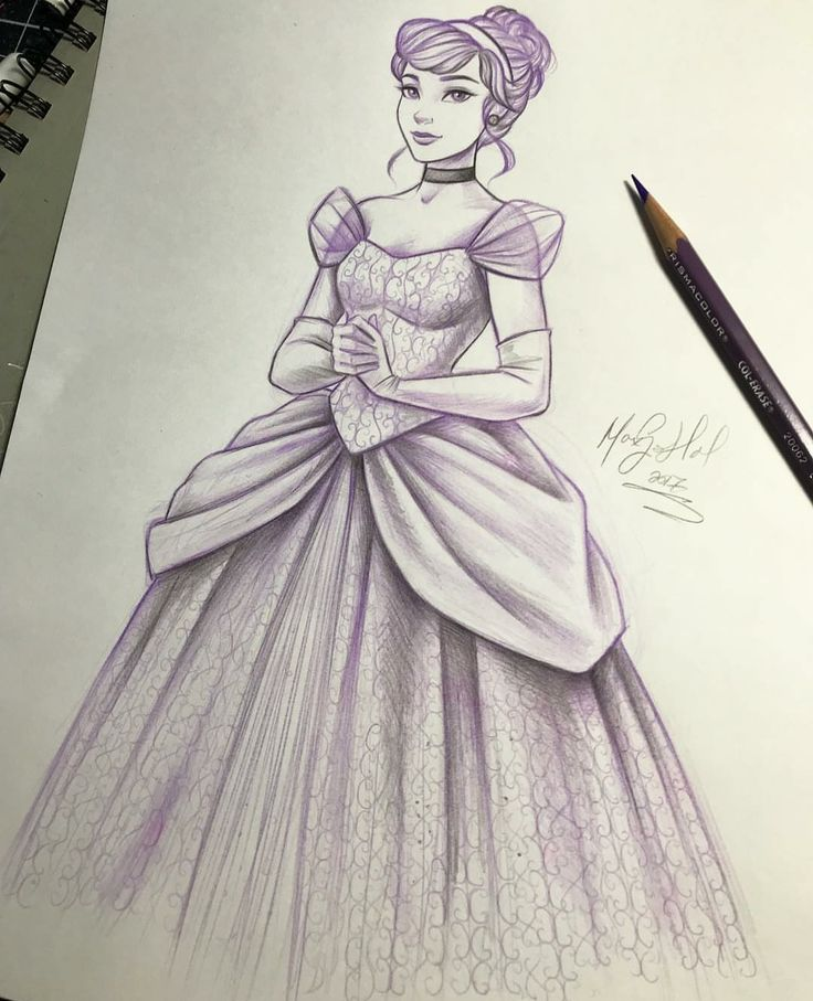 Cinderella artwork