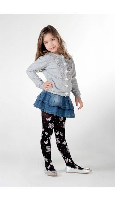Kids Title 1. Price 1 Patterned; Tights; Thigh Highs. Solid. Patterned. Striped. Textured & Fishnet. Plus Size. Harlequin Vertical Striped Tights. $8. Black and Taupe Daisy Retro Tights. $ Black Cat Pantyhose (Women's) $ Large/Tall Blue Harlequin Tights. $
