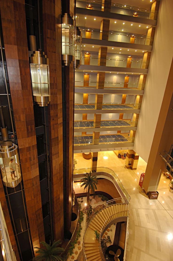 #Titanic #Hotels #Beach #Lara #Antalya #Lobby