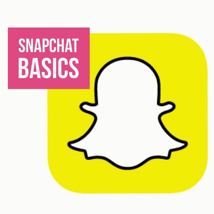 Snapchat has been around for years, and continues to gain new users each day. If you're new to Snapchat, click for a basic rundown of what it is and how to get started. | snapchat.com/add/six40marketing | six40marketing.com