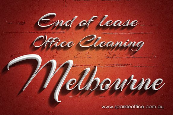 end+of+lease+office+cleaning+melbourne