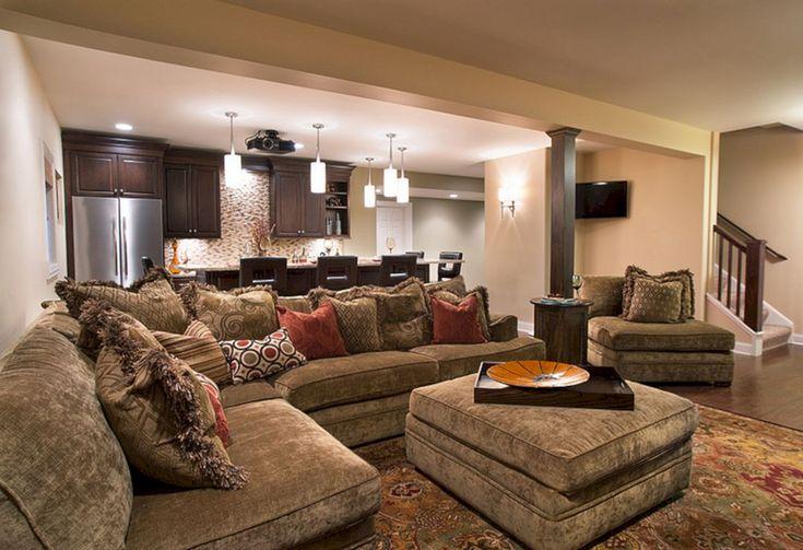 Nice 24 Beautiful Hippie House Decorating Ideas For Cozy Home Interior https://24spaces.com/interior-design/24-beautiful-hippie-house-decorating-ideas-for-cozy-home-interior/