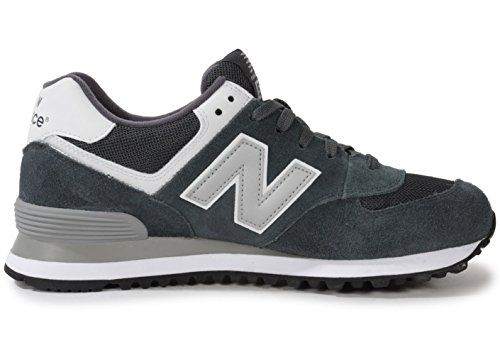 ML574VAG|New Balance 574 Varsity Pack Dark Grey|37,5 - http: