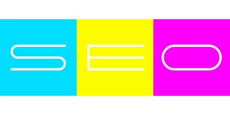 Seo Search Engine Optimization transparent image