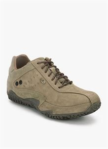 Woodland Shoes for men @bdonlinemart Shop Online- http://www.bdonlinemart.com/woodlandbd Cash on delivery HoMe Delivery