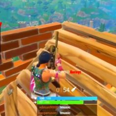 LONGEST FORTNITE NO SCOPE EVER? Comment what you think. Was he just lucky? Share this video with a Fortnite addict! Video by: @cinemaofgaming #leagueoflegends #leagueoflegend #leagueoflegendsmemes #leaguevines #leagueoflegendscosplay #gamer #games #gaming #gamergirl #riotgames #lolplays #jugadaslol #lol #lolgamer #lolgaming #lolvines #riot #lolesports #esports #lolph #garenalol #lolmemes #g2 #worlds2017 #hecarim #tristana #thresh #eddysx #gta5 #gta #ps4 #grandtheftauto #troll #supercars…