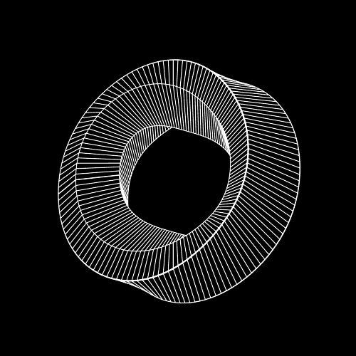 gif hypnotique 025 Les gif hypnotiques de Davidope