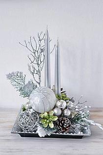 Boże Narodzenie i zima na Stylowi.pl
