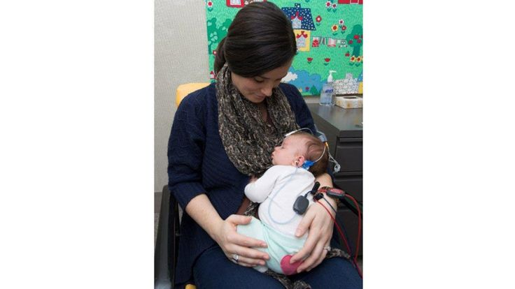 #Newborn hearing screening in Ontario gets $3.2M boost to help reduce wait times - Toronto Star: Toronto Star Newborn hearing screening in…